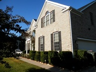 210 Red Tail Dr Dover DE, 19904