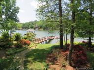 26 Sunrise Point Road Lake Wylie SC, 29710
