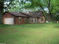 1449 Fox Chase Drive Greers Ferry AR, 72067