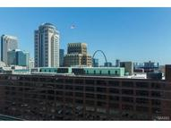 400 South 14th Street Unit: 1110 Saint Louis MO, 63103