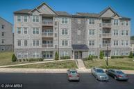 5305 Wyndholme Circle 201 Baltimore MD, 21229