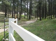 4 Bennett Lane Jemez Springs NM, 87025