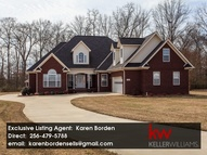 150 Honey Brook Drive Toney AL, 35773