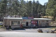 1700 Mechem Drive Ruidoso NM, 88345