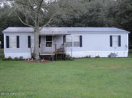 21621 North West County Road 235 Lake Butler FL, 32054