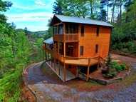 101 Stanley Creek Trail Blairsville GA, 30512