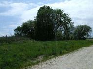 Lot 6  Park View Dr Whitelaw WI, 54247