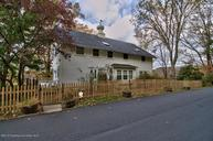 427 Gravel Pond Rd Clarks Summit PA, 18411