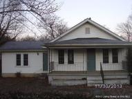 241 North 1st St Leavenworth IN, 47137