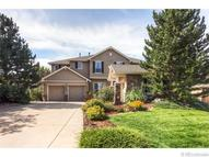 3930 West 105th Drive Westminster CO, 80031
