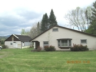 2717 Vt Rt 105 Bloomfield VT, 05905