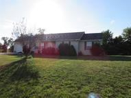 427 Canterbury Drive Science Hill KY, 42553