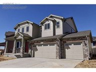 2205 Talon Pkwy Greeley CO, 80634