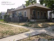 1200 14th Ave Greeley CO, 80631