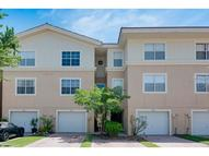 5624 Red Snapper Court New Port Richey FL, 34652