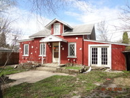 446 North Elmwood Avenue Wood Dale IL, 60191