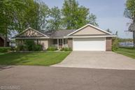 929 Prospect Point Dr Quincy MI, 49082