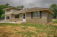 2247 E State Highway 152 Mustang OK, 73064