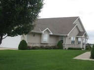 114 Summit Ct. Columbus WI, 53925