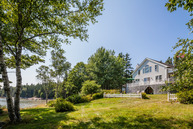 679 Sunshine Road Deer Isle ME, 04627