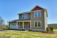 742 Cherrytown Road Westminster MD, 21158