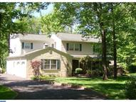 137 Barberry Rd North Wales PA, 19454