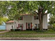 7907 E Penway St Indianapolis IN, 46226