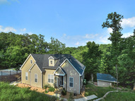 46484 Whitney Pl New London NC, 28127