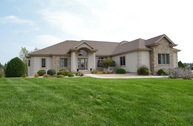 7744 Welcome Dr Verona WI, 53593