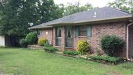 8 Brick Ln Bigelow AR, 72016