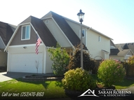 18602 29th Ave. E. Tacoma WA, 98445