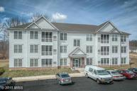 4808 Mantlewood Way 103 Aberdeen MD, 21001