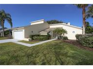 3825 Easton Street Sarasota FL, 34238