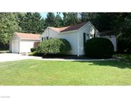 2701 Graham Rd Stow OH, 44224