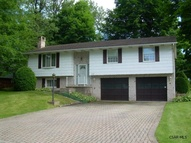 113 Kelly Drive Windber PA, 15963