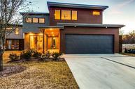 6924 Santa Barbara Drive Dallas TX, 75214