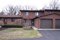 1189 Hunters Lane 1189 Lake Zurich IL, 60047