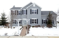 242 Phillips Dr Marshall WI, 53559
