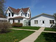 714 2nd St Ida Grove IA, 51445