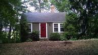74 Nyes Neck Rd Centerville MA, 02632