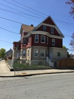 373-375 Summer St. New Bedford MA, 02740
