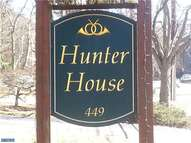 449 W Montgomery Ave #202 Haverford PA, 19041