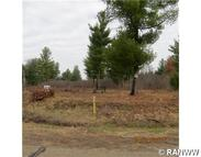 Lot 12 Lincolnwood Dr Black River Falls WI, 54615