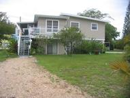 740 Matanzas Ct Fort Myers Beach FL, 33931
