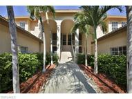 210 Waterway Ct 2-201 Marco Island FL, 34145