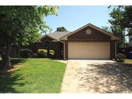 3309 Buckhorn Circle Norman OK, 73072
