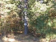 Lot 12, Cr 1671 Knoxville AR, 72845