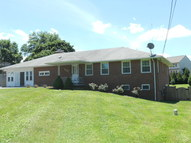 1628 Saint Paul St. Hampstead MD, 21074