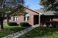 2805 Westminster Dr Hutchinson KS, 67502