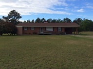978 Jones Kershaw SC, 29067